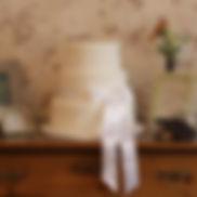 シュガークラフト,オーダーメードウェディングケーキ,シュガーケー,オーダーケーキ,ラブティアラ