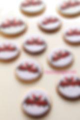 シュガークラフト、アイシングクッキー,ラルクアンシエル,オーダー,しゅがー