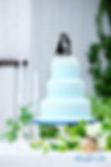 シュガークラフト、シュガーケーキ,オーダーケーキ,オーダーメードウェディングケーキ,ケーキトッパー,ラブティアラ
