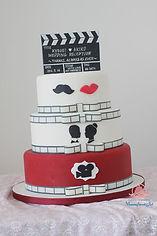 シュガークラフト,ウェディングケーキ,オーダーメードウェディングケーキ,シュガーケーキ,オーダーケーキ,シュガーアート