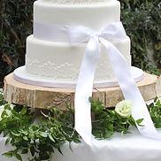 シュガークラフト,オーダーメードウェディングケーキ,シュガーケーキ,ウェルカムテーブルケーキ,ラブティアラ