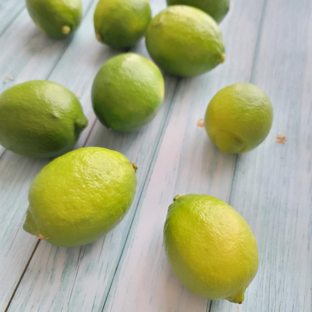平岡農園、レモン、レモンカップケーキ、レモンアイシング、レモンケーキ、ノーワックス
