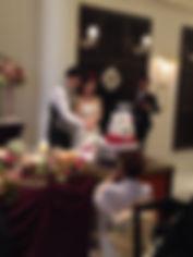 シュガークラフト,ウェディングケーキ,オーダーメードウェディングケーキ,シュガーケーキ,シュガーアート