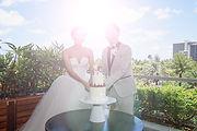 シュガークラフトウェディングケーキ,オーダーメードウェディングケーキ,シュガーケーキ、花嫁様手作り,ケーキトップ、ばら
