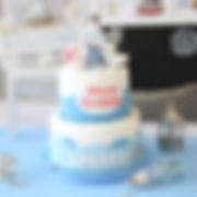シュガークラフト,シュガーケーキ,オーダーケーキ,バースデーケーキ、オーダーメードケーキ,シュガーアート