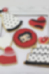 シュガークラフト、ベティー,アイシングクッキー,オーダー,ウェディング