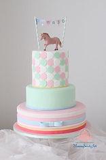 シュガークラフト,シュガーケーキ,オーダーケーキ,撮影用ケーキ,ウェディングケーキ