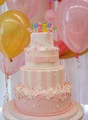 シュガークラフト,オーダーメードウェディングケーキ,シュガーケーキ,撮影女子会,薔薇,オーダーケーキ,シュガーアート