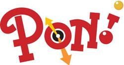 日本テレビ「PON」シュガークラフト制作指導