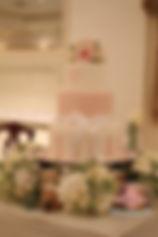 シュガークラフト,シュガーアート,フジフィルム,ウェディングケーキ,オーダーメードウェディングケーキ,シュガーアート
