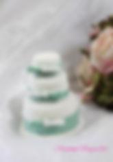 シュガークラフト,シュガーケーキ,ミニケーキ,オーダーメードウェディングケーキ,オーダーケーキ,シュガーアート