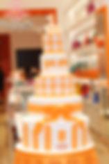 シュガークラフト,オーダーケーキ、シュガーケーキ,アニバーサリーケーキ,オーダーメードウェディングケーキ,フォリフォリ,シュガーアート