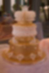 シュガークラフト,シュガーケーキ,オーダーメードケーキ,ゴールド,アイシング,シュガーアート