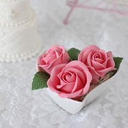 rose500.jpg