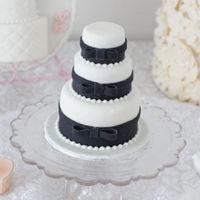シュガークラフト,アニバーサリーケーキ,オーダーケーキ,ウェディングケーキ