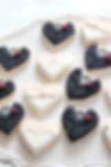 アイシングクッキー,シュガーケーキ,シュガークラフト,ウェディング