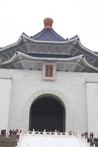 台湾、台北