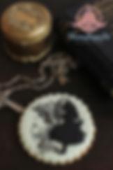 アリス,シュガークラフト、アイシングクッキー,オーダー