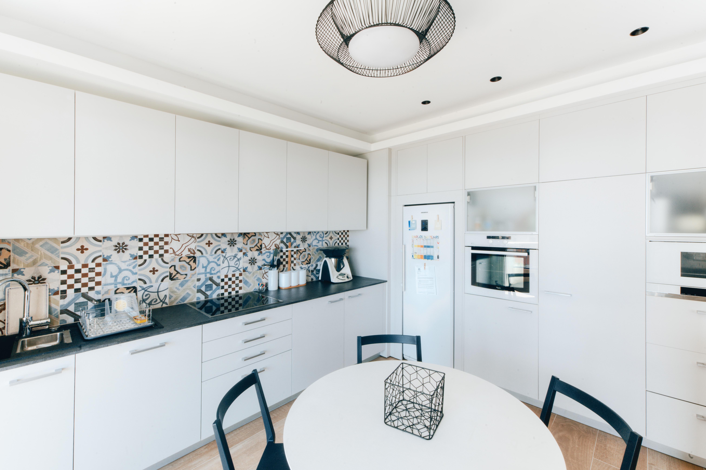 Atelier Du Bois Monaco adb cuisines décoration | magasin de cuisine en principauté