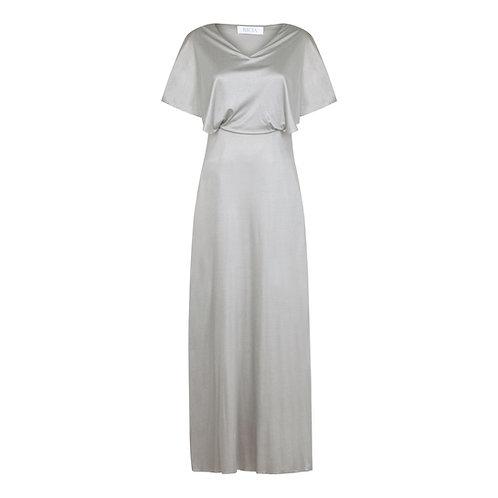 Lindsey Maxi Dress
