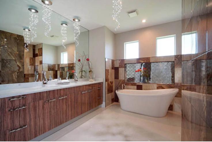 Olivio Bathroom 1