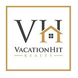 vacationhit logo.jpg