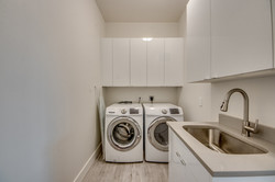 Laundry-Room1-