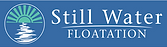 still-water-floatation-horizontal-2C.png