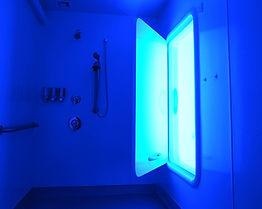 Still Water Room 1 (9) copy_edited.jpg