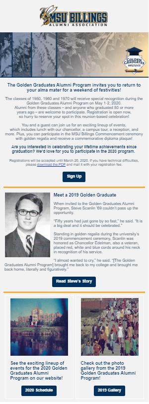 Website_Email_Golden Grads_JAN2020.PNG