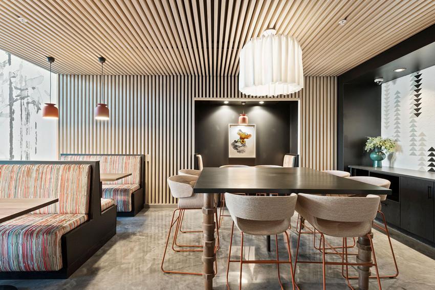 Martha Dayton Design: OXOP