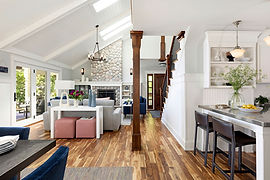 minnetonka_cottage_charm-01.jpg