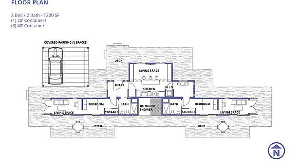 Sullivan Rd 2 Bed 2 Bath Floor Plan.jpg