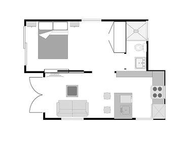 one bedroom-shift .jpg