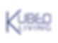 KL1 Logo-01.png