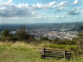 Sainté-guizay.png