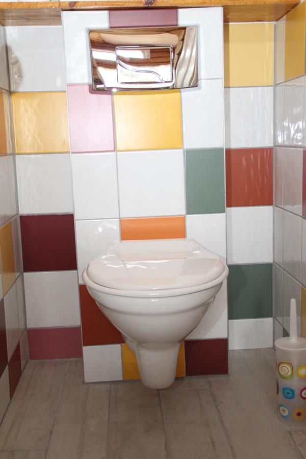 Pialous wc les fustes des pins.png