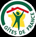 New logo GdF.png