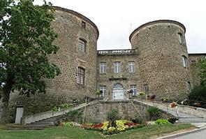 Monistrol-sur-Loire_Château_des_Évêques1