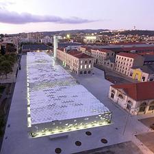 Cité.du.Design.Saint-Etienne.png