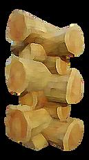 Logo bois.png