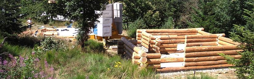 les gites des pins chantier panio.png