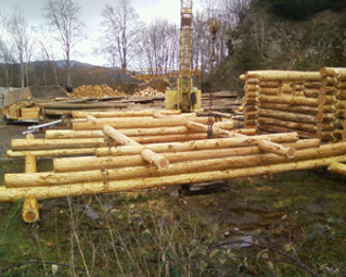 les gites des pins chantier 3.png