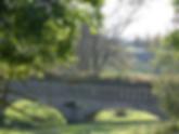 L'acqueduc.png