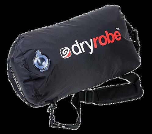 DRYROBE COMPRESSION TRAVEL BAG