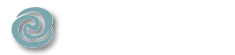 AQUASPORT INTERNATIONAL LOGO