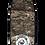 Thumbnail: VANQUISH 6'6  NIPPER BOARD BAG GREY CAMO