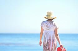woman_lady_female_hat_dress-1392523
