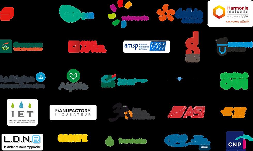 Logos Clients Site Web.png