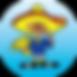 El Campeon Original Updated Logo 2019.pn